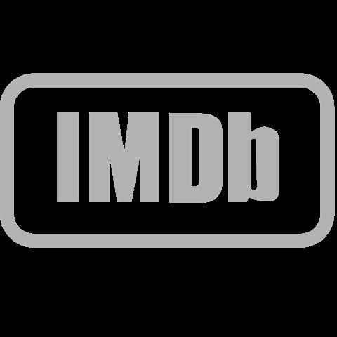 IMDB - David Gray Director