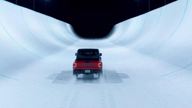 Jeep | Holy JEEP!